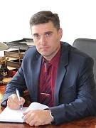 Директор техникума